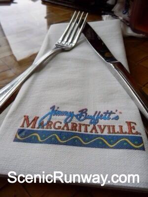 Margaritaville-3